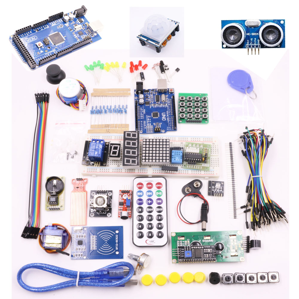 Bluetooth Developer Starter Kit 32 Bluetooth