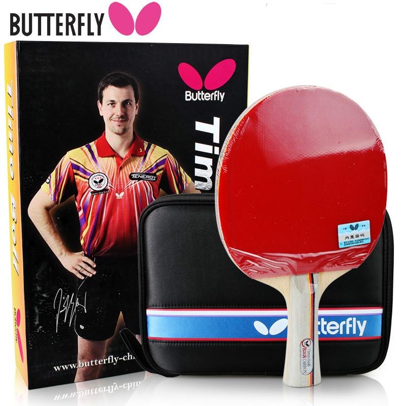 Achetez En Gros Tennis De Table Papillon En Ligne Des Grossistes Tennis De Table Papillon