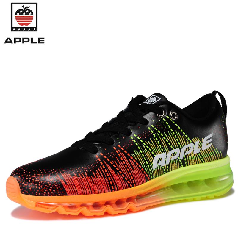 Zapatos Nike Sb Ecuador