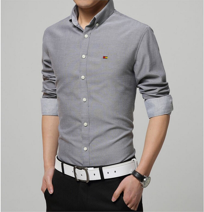 Cheap Custom Dress Shirts Promotion-Shop for Promotional Cheap ...