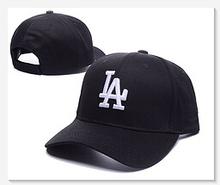 rand black Long brim NY Baseball Bone visor cap Fashion LA Hats for Men Women gorras Snapback hat casquette swag Baseball caps(China (Mainland))