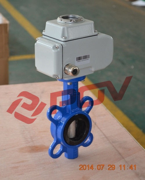 Popular Motorized Butterfly Valves Buy Cheap Motorized