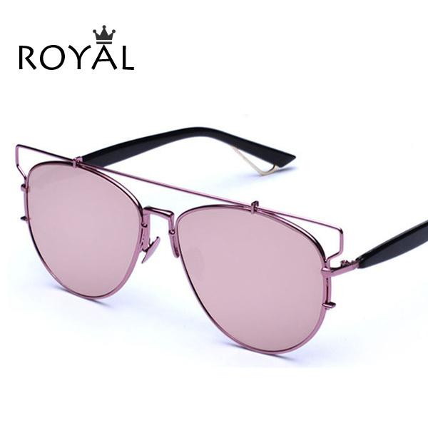 Women Fashion Brand Designer Sunglasses Flat Mirrored lenses Shades Multi Colors Sun glasses 2015 ss282Одежда и аксессуары<br><br><br>Aliexpress