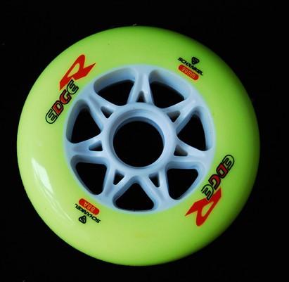 8 wheels High wear-resistant schankel wheel speed skating wheel 90mm<br><br>Aliexpress