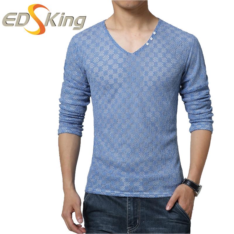 Online buy wholesale plain baseball jerseys from china for Plain t shirt brands