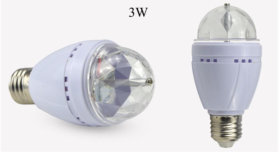 лампочка для вечеринки,светодиодная лампочка,купить светодиодную лампочку,купить светодиодную лампу, купить вращающую лампочку,Светильники  ночники