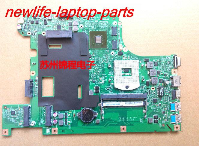original for lenovo V580C motherboard DDR3 maiboard 100% test  fast ship<br><br>Aliexpress