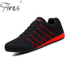 Buy Sport Men Trail Black Running Shoes Spring Trend Outdoor Trainers Runner Athletic Walk Soft Sneakers Boy Trainers Zapatillas for $21.99 in AliExpress store
