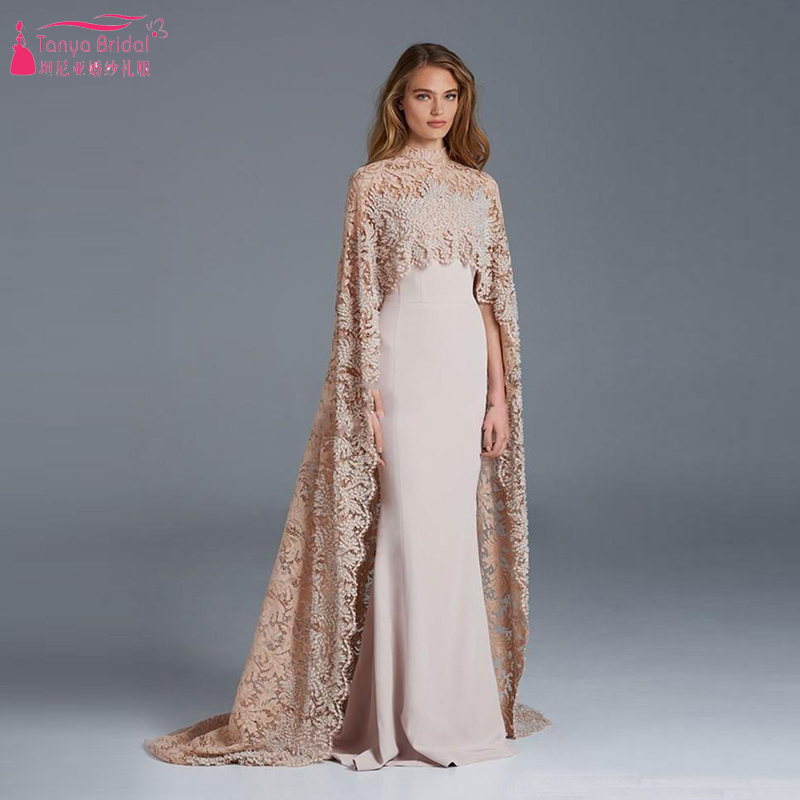 Buy arabic evening prom dress elegant for Wedding dress arabic style