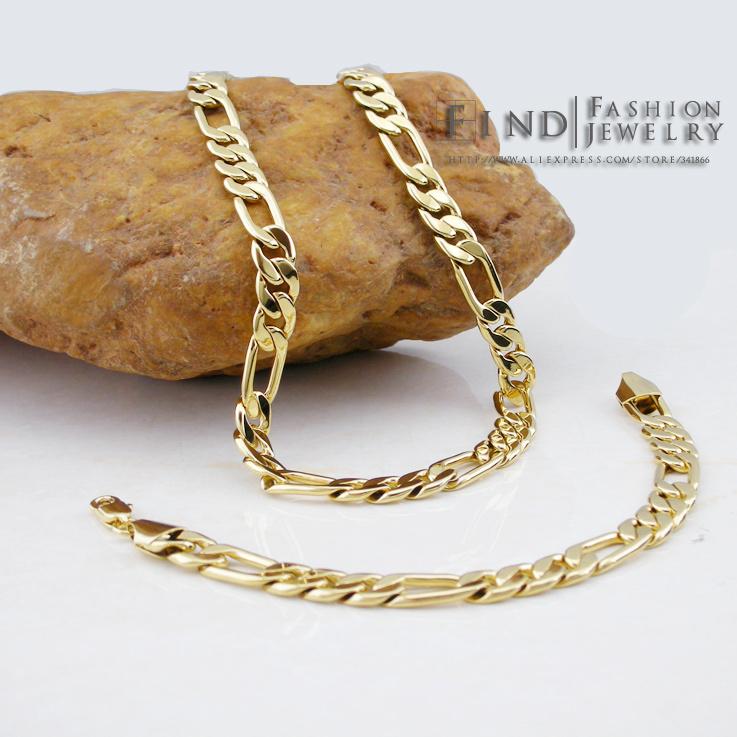 buy ft41814109050 60 jewelry wholesale