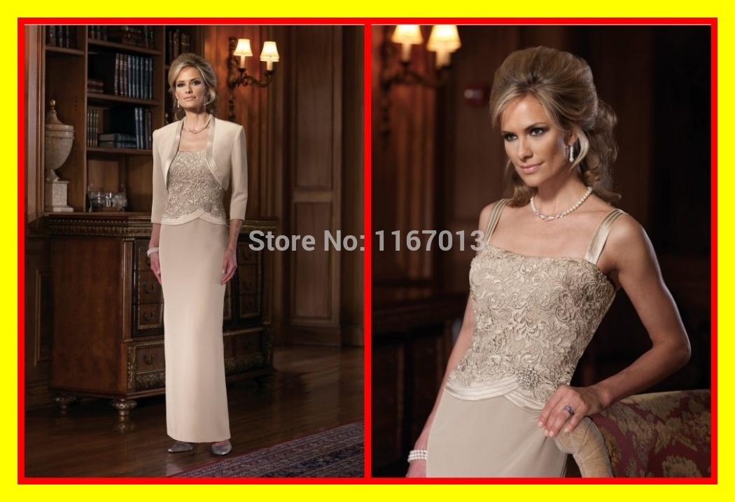 Mother Of The Bride Dresses Birmingham - Wedding Guest Dresses