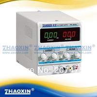 Регулятор напряжения ZHAOXIN ps/303d 0/30 , 0/3