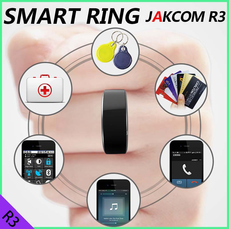 Jakcom Smart Ring R3 Hot Sale In Electronics Smart Watches As D5 Fitness Tracker Clock With Calculator(China (Mainland))