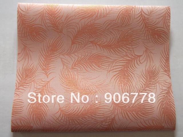 Wholesale&Retail African Gele Sego Headtie,African head tie Fabric,Nigerian headtie 2 in 1 superior quality west african Gele