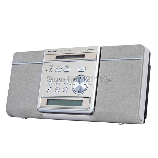 12310910 likewise Portable AM FM Radio Mp3 CD Player 195308 also Under Cabi  Dvd Player further 10371004 additionally Emerson RET66TQC Retrostyle Radio CD Player Overstock. on best clock radio cd player
