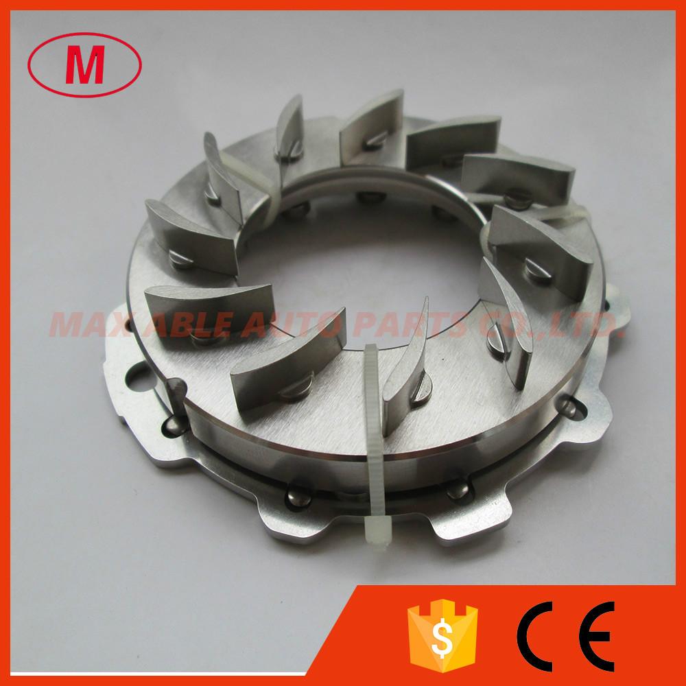 Gt1746v / GTB1746V 742110 763647 турбо насадка кольцо для S-MAX 1.8 tdci 115hp