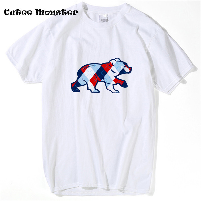 Online buy wholesale chicago cubs shirts from china for Cheap t shirt printing chicago
