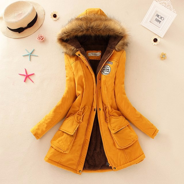 2016-New-Parkas-Female-Women-Winter-Coat-Thickening-Cotton-Winter-Jacket-Womens-Outwear-Parkas-for-Women (2)