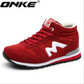ONKE New Listing Hot Spring Autumn fashion brand women and men casual shoes lovers shoes jx0098