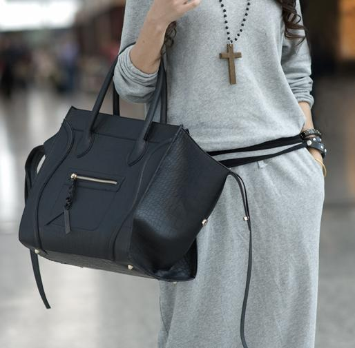 ysl cabas chyc large - Online Buy Wholesale huge handbags from China huge handbags ...