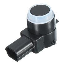 Parking PDC Sensor For Vauxhall Opel Astra H Corsa D Insignia Mokka Zafira B C 13242365 93191445 1235281(China (Mainland))