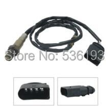 ! O2 Sensor Lambda / Oxygen AUDI 06A906262Q - TIANBANG20135 store