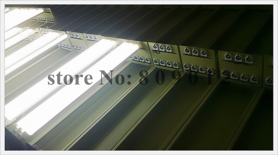 20140416_173838----led module led tube led flood light panel light ceiling light strip bulb----LED module LED tube LED flood light panel light ceiling light strip bulb