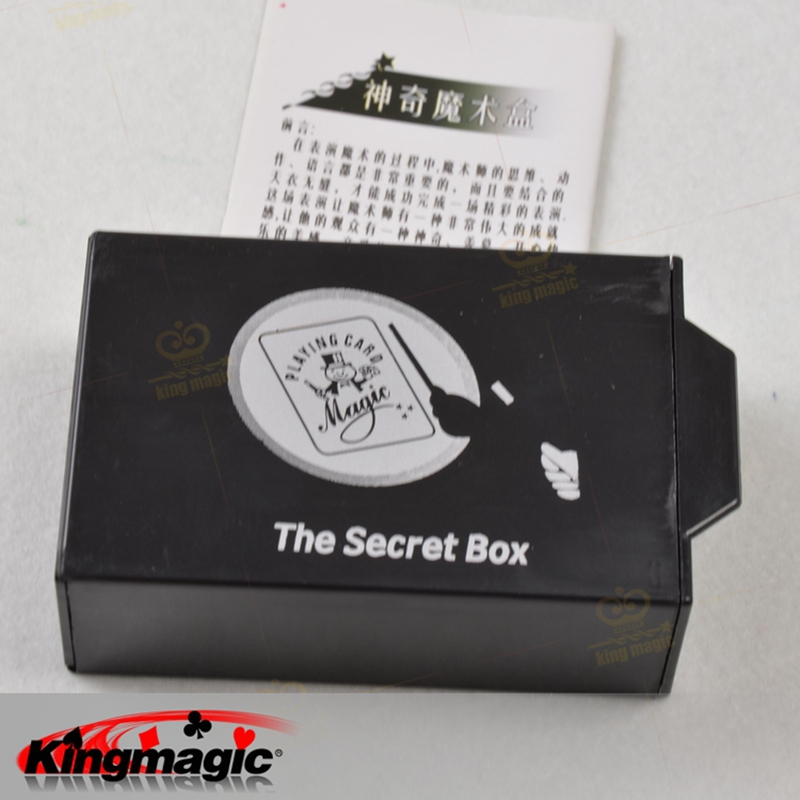 on secret box Brilliant puzzles offers huge and continuously growing variety of high quality puzzle boxes, trick boxes, japanese puzzle box, secret boxes from artist around the world.