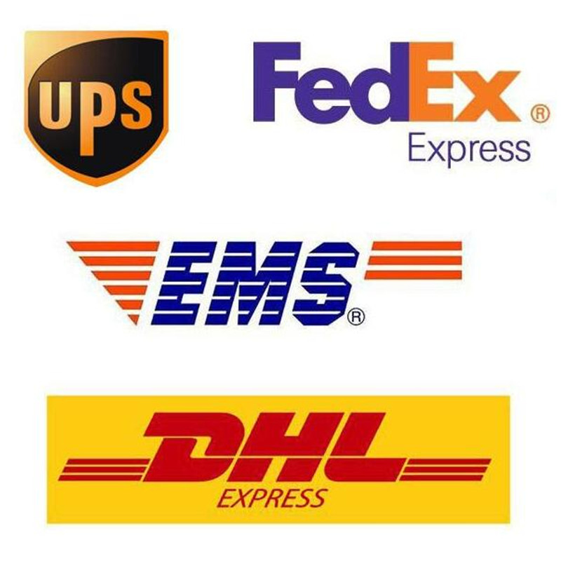 fedex and ups in china Cut costs and increase productivity they allow you to keep track of shipments for full visibility inbound and outbound, so you can always perform at your best ups export to china (as of july 2017) ups vs competitors — express services (as of july 2017) transit times ups days in transit versus dhl versus fedex.