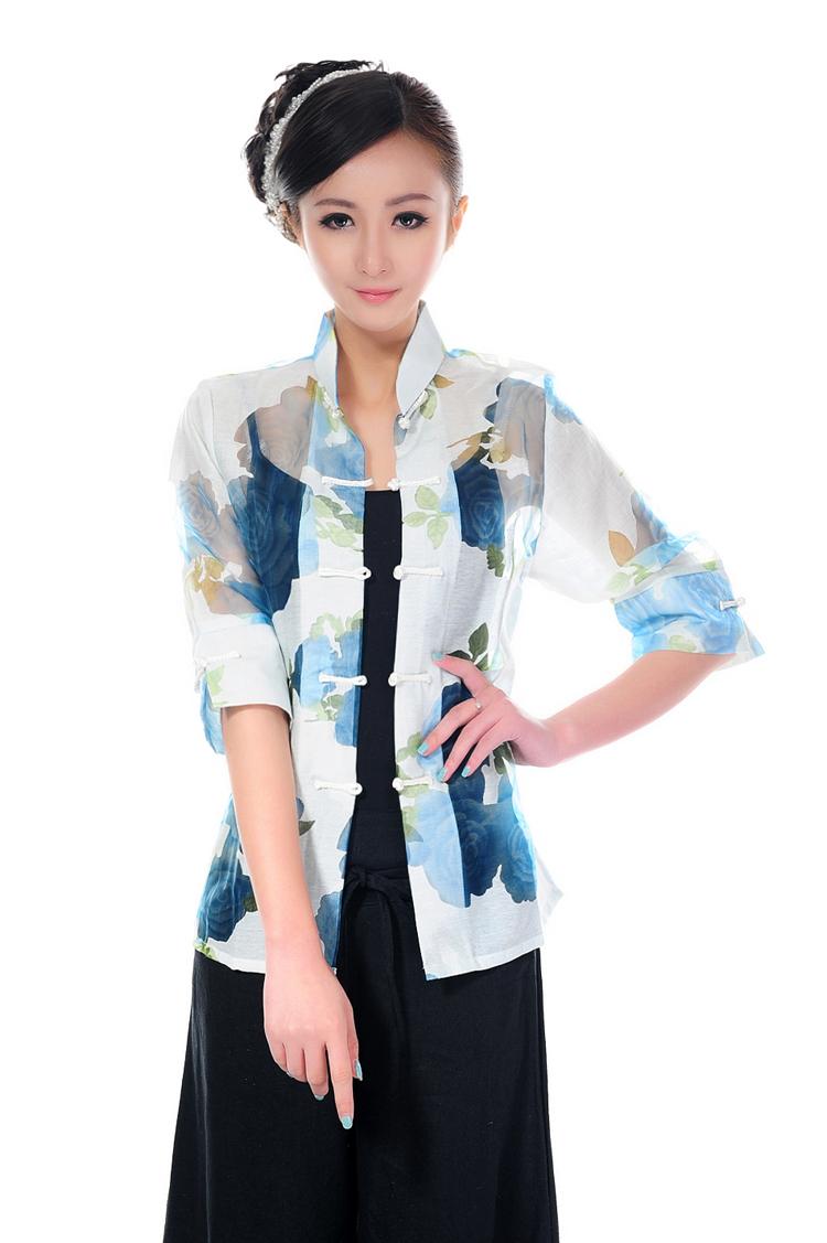 Chinese Wholesale Designer Clothing Uk