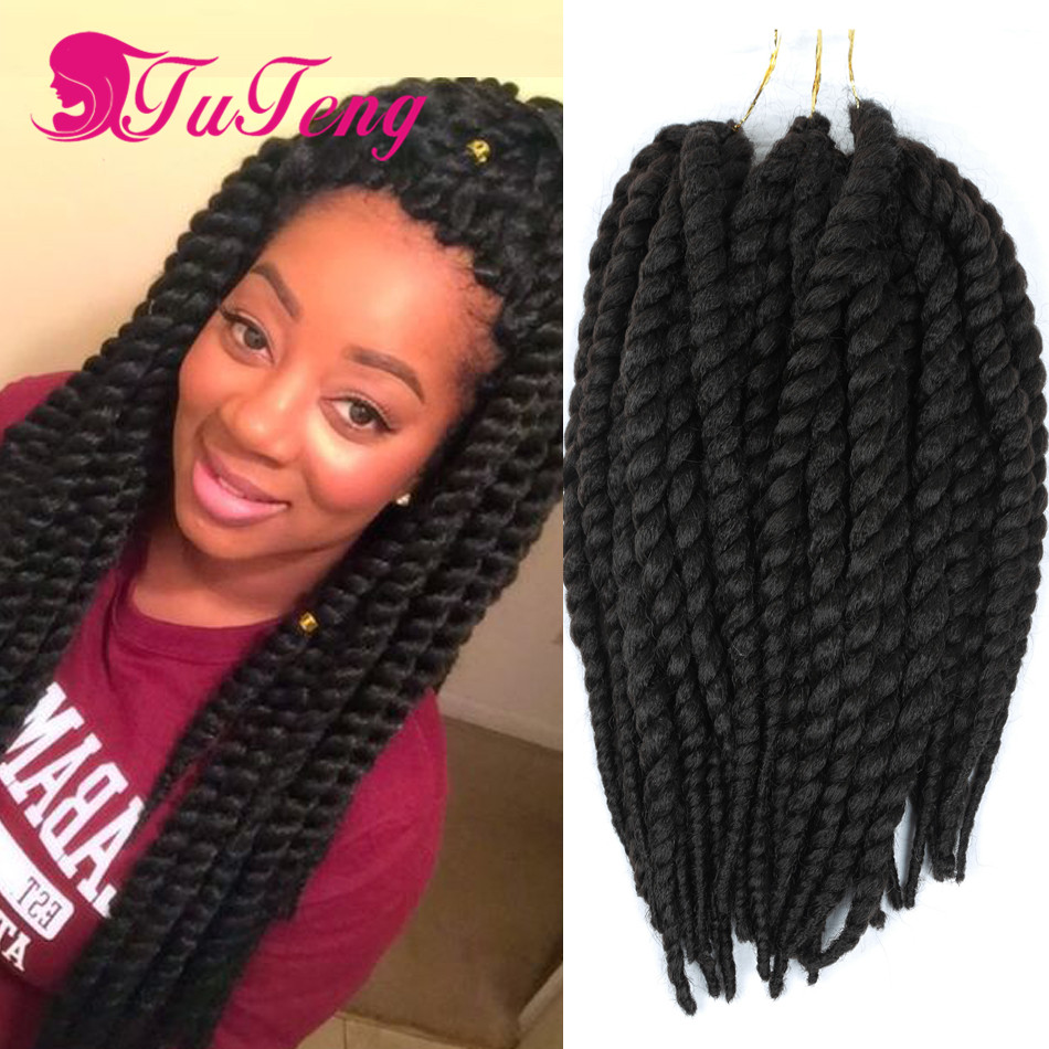Best Synthetic Hair Extensions For Braiding Remy Hair Review