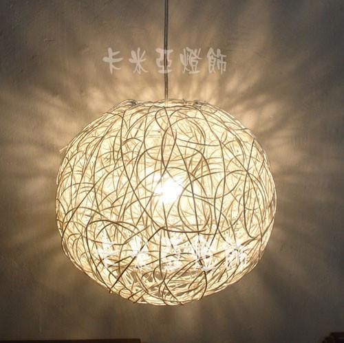 ... Slaapkamer Lamp : Slaapkamer hanglamp scandinavisch witte idee?n ikea