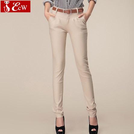 Excellent Formal Skinny Pants Women Ladies Girls Fashion  Buy Skinny Pants