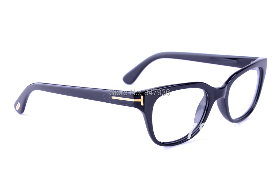 wholesale optical glasses brand designer optical