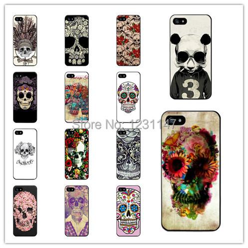 Чехол для для мобильных телефонов For iphone5 5s iPhone 5S 5 & JK-00151