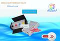 CISS suitable for hp 970 hp 971 HP 970XL CN625A CN626A CN627A CN628 permanent chip CISS