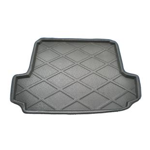 Коврик для приборной панели авто peugeot 508 408 307