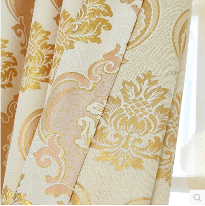 curtain manufacture Picture - More Detailed Picture about 2015 ...