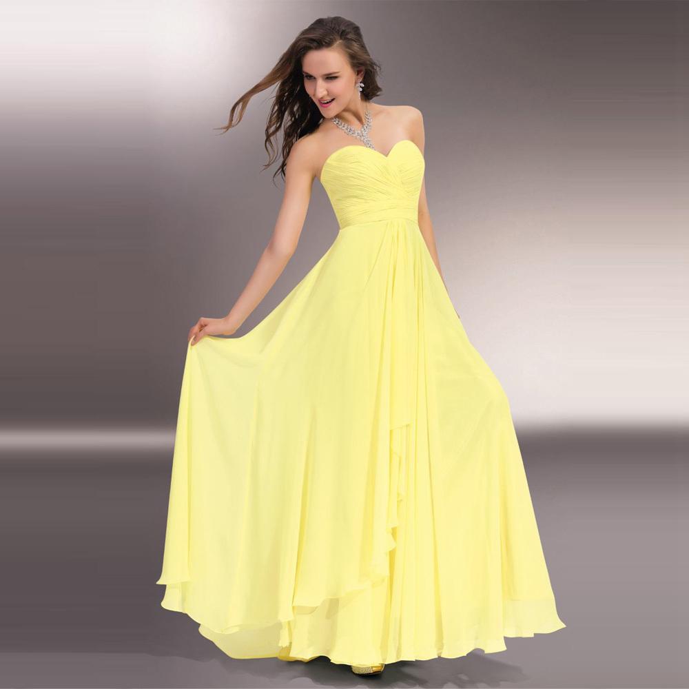 comprar vestidos de fiesta de mujer de segunda mano en chicfy. la app para comprar y vender moda.
