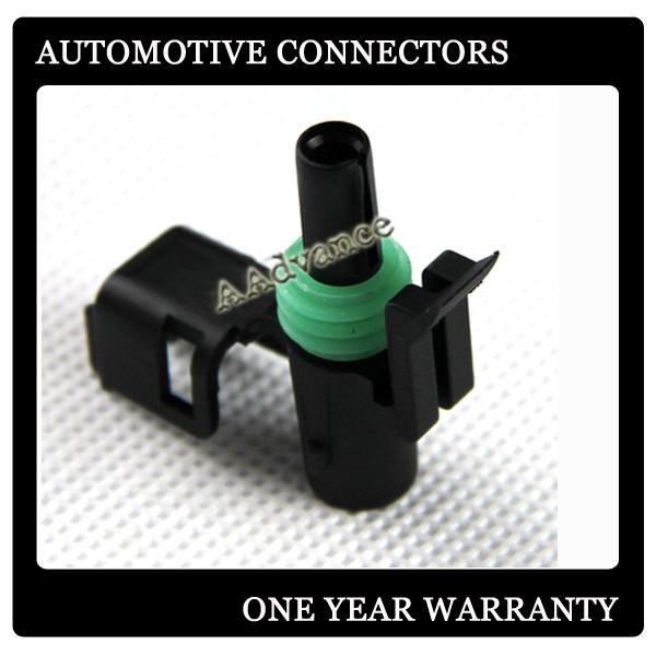 Connector3