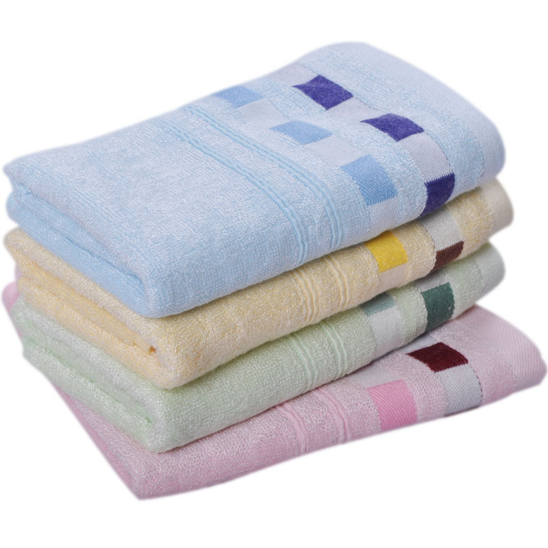 Aliexpress.com : Buy New 2016 Hand Towel 3pcs/set 34*75cm