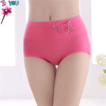 Sexy Panties Women Underwear Body Shaper Hip Women Panties Women Intimates Briefs