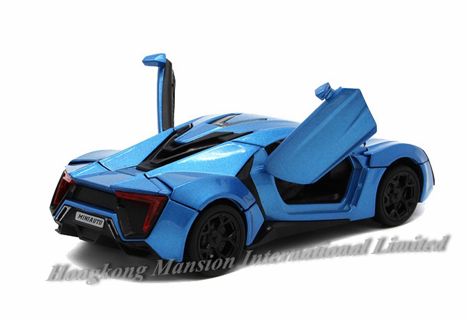 132 Lykan Hypersport (23)