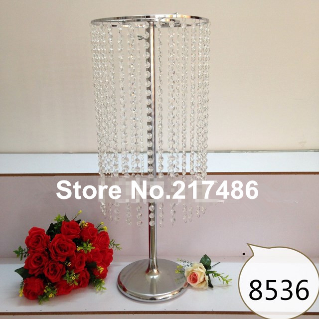 Aliexpress buy tall flower stand centerpieces for