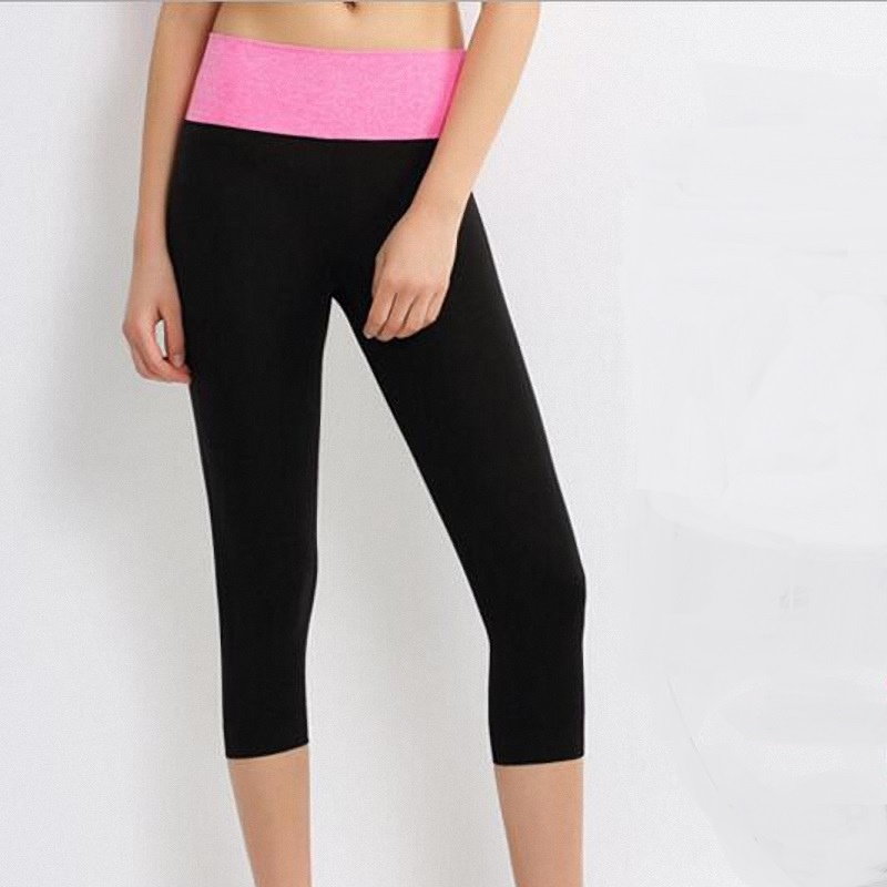 Find great deals on eBay for maternity compression tights. Shop with confidence.