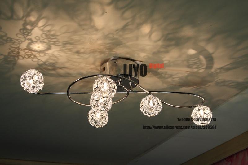 Здесь можно купить  Free shipping Lamps modern brief restaurant pendant light rustic bedroom lights study light living room lights  Свет и освещение