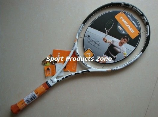Free shipping , Youteck Speed Pro L5 racquets ,Speed Series Tennis Racquets,Dropshipping(China (Mainland))