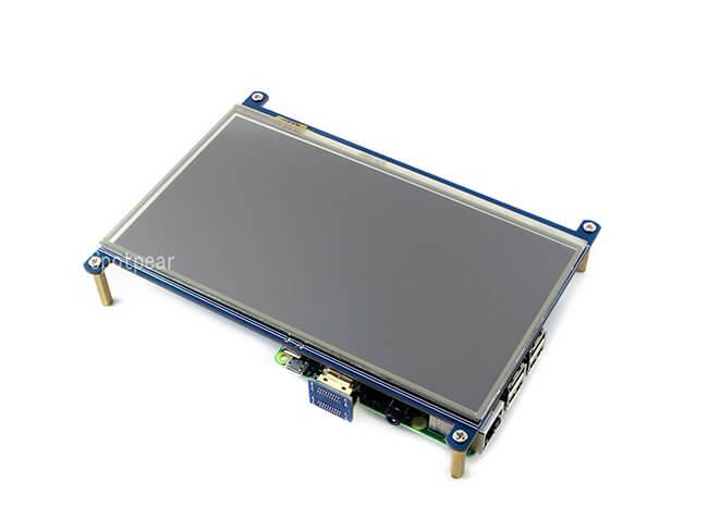 Raspberry-Pi-7-inch-HDMI-LCD-GPIO-Touch-07