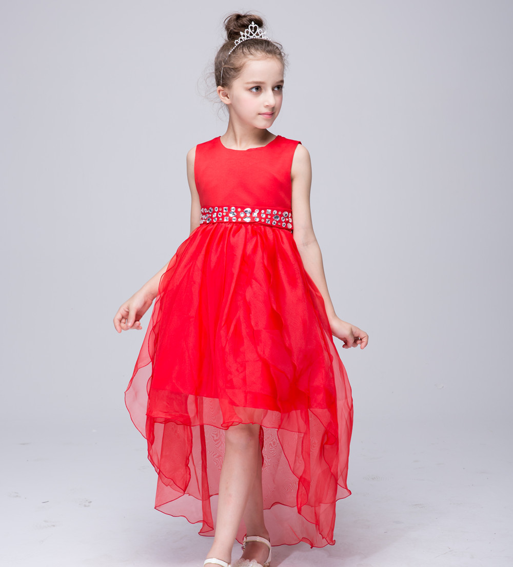 Compare Prices on White Red Dress Girls Kids- Online Shopping/Buy ...