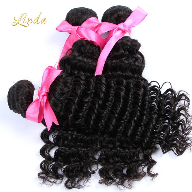 grade 7a peruvian deep curly hair kings hair unprocessed virgin peruvian hair deep wave peruvian curly hair 4bundles curly weave